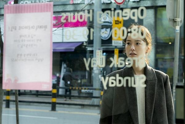 """영화 """"82년생 김지영"""" 스틸컷"""