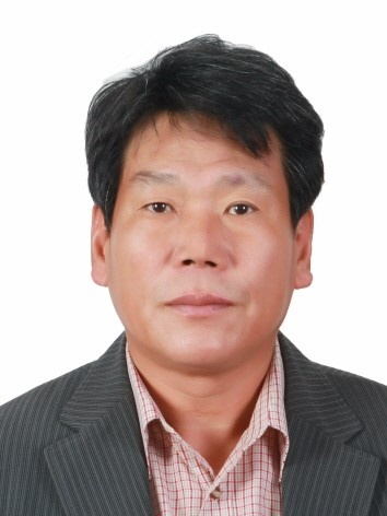 서울민주주의위원회 초대 위원장에 임명된 오관영 전 함께하는시민행동 상임이사.