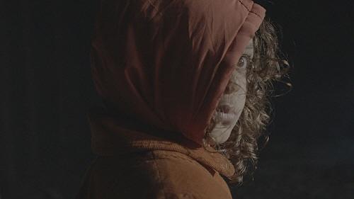 <더 빌리지> 영화의 한 장면