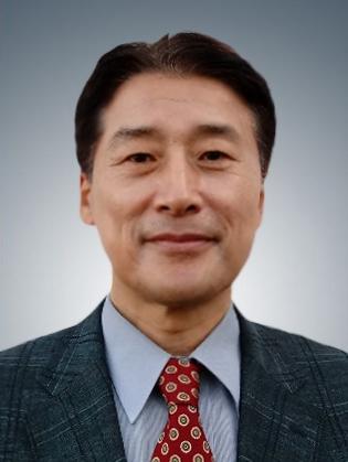 김창룡 신임 방송통신위원회 상임위원