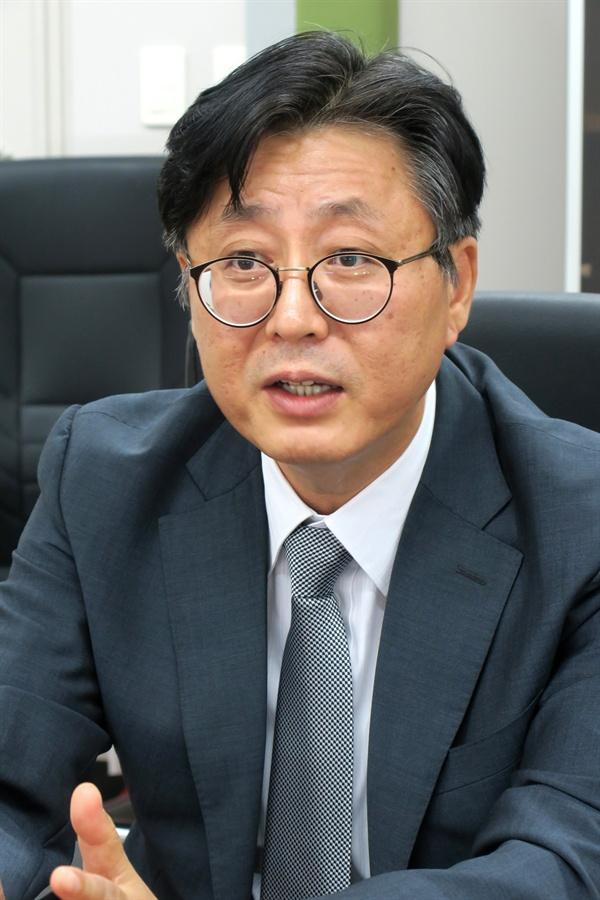박주영 울산지방법원 제11형사부 부장판사
