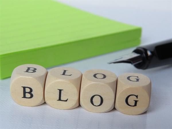 블로그에 입문한 지 어느덧 6년차, 문득 찾아온 글쓰기 공포