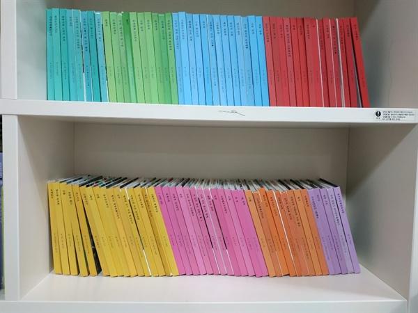 내가 만든 88권의 육아 일기 책