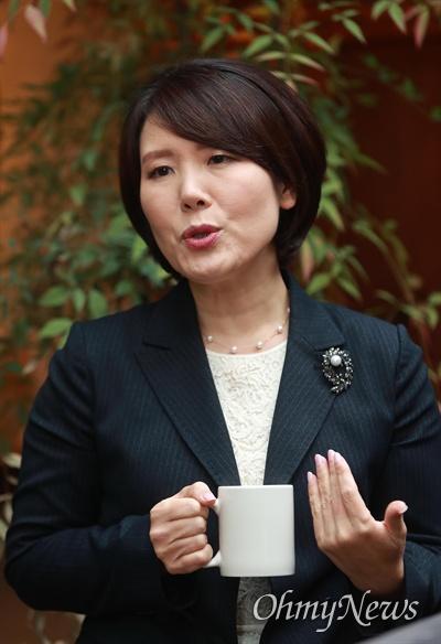 제정임 세명대 저널리즘스쿨대학원장