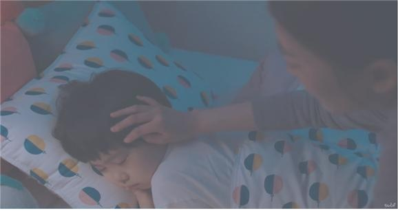 '리치앤코: 엄마의 꿈'
