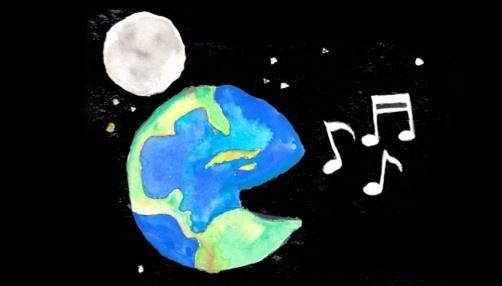 문화권을 가리지 않고 지구촌의 음악은 기본적으로 보편성을 갖고 있다는 주장이 설득력을 얻고 있다.
