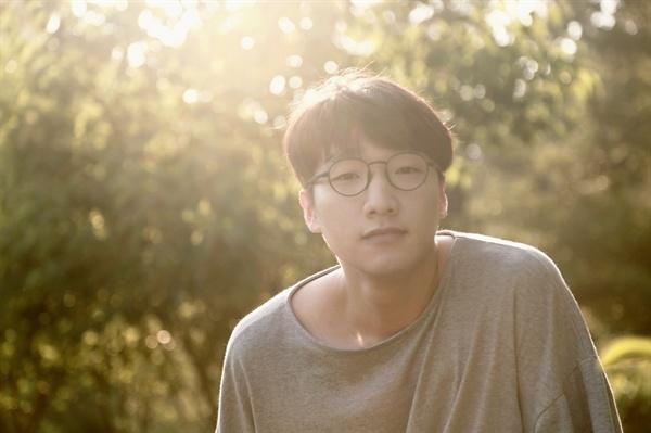재주소년 박경환