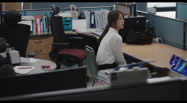 영화 <사회생활> 스틸 컷