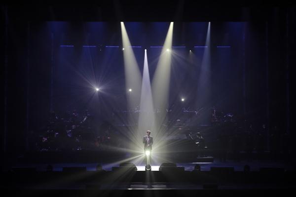 2019 김동률 콘서트 '오래된 노래'