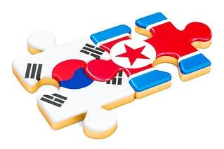 '평화를 원한다면 평화를 준비하자'는 말이 지금 한국 사회에 절실하다.