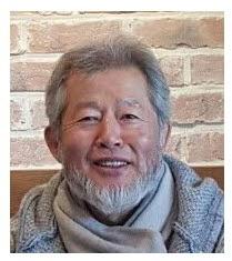 차흥도 농민기본소득 추진 전국본부 운영위원장