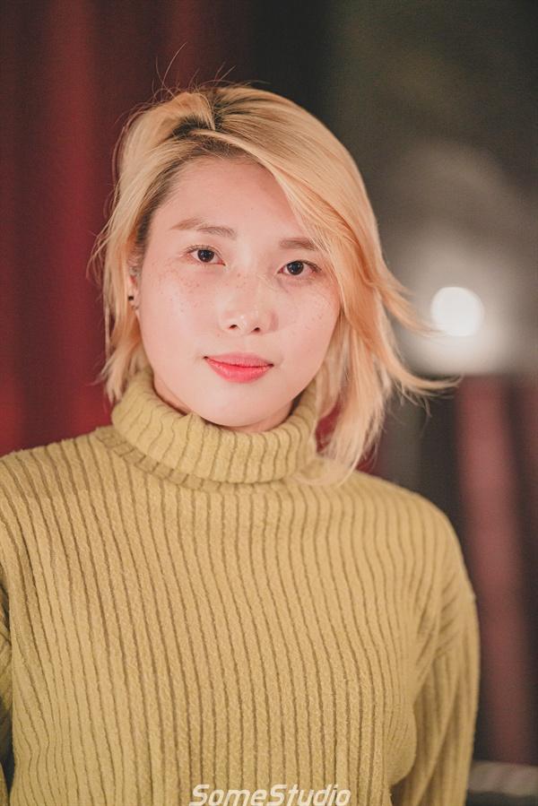 '트레봉봉' 김도연.