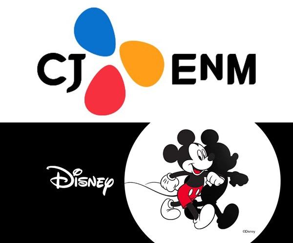 2019년 흥행 시장을 양분한 CJ와 디즈니
