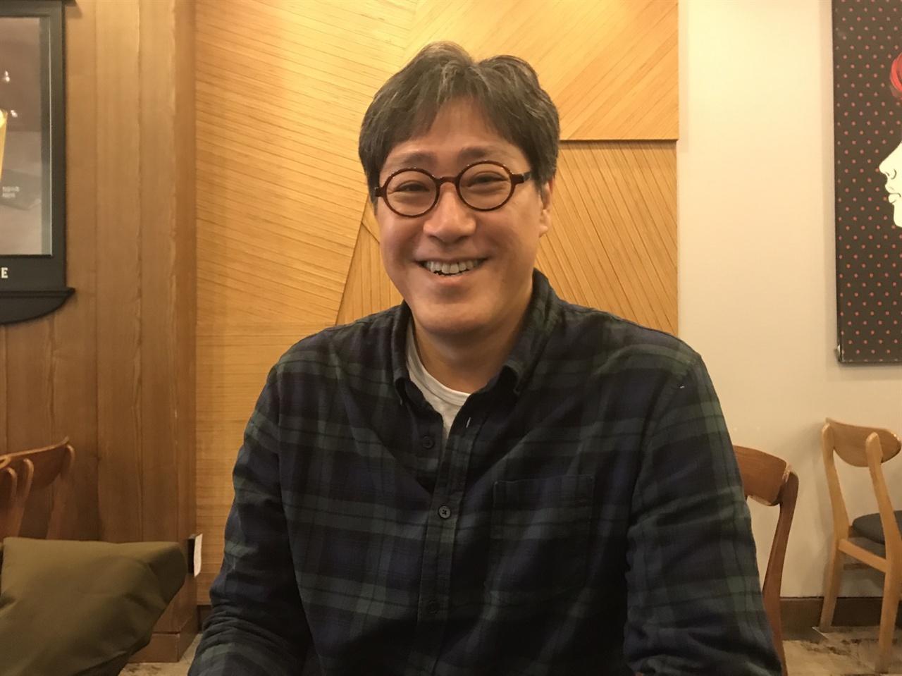 정재용 KBS 스포츠국 기자