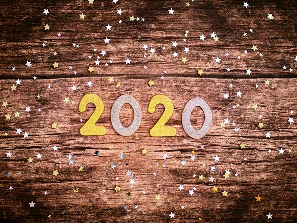 '라플'(라이프플러스의 줄임말, 사는이야기·여행·문화·책동네 담당)의 2020년도 사업계획을 소개합니다.