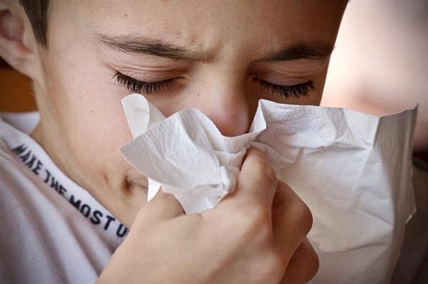 감기 바이러스와 독감 바이러스의 차이를 알면 감기와 독감에 대해 보다 효율적으로 대처할 수 있다. 단순히 조심하는 게 아니라, '어떻게' 해야 감기나 독감에 덜 걸릴 수 있을지 이해할 수 있기 때문이다.