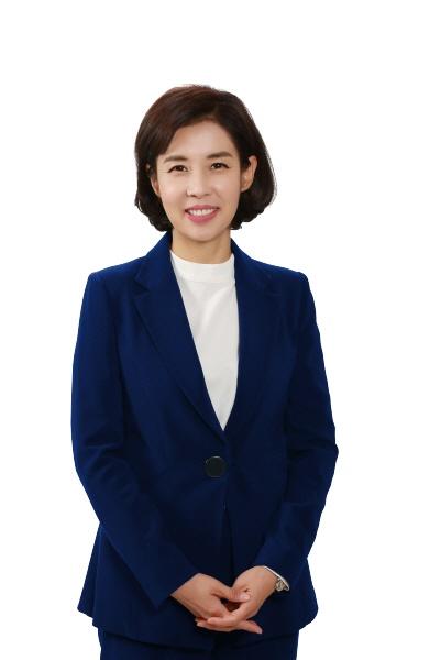 박경미 의원 (더불어민주당)
