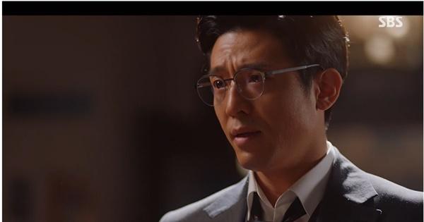 낭만닥터 김사부 시즌 2
