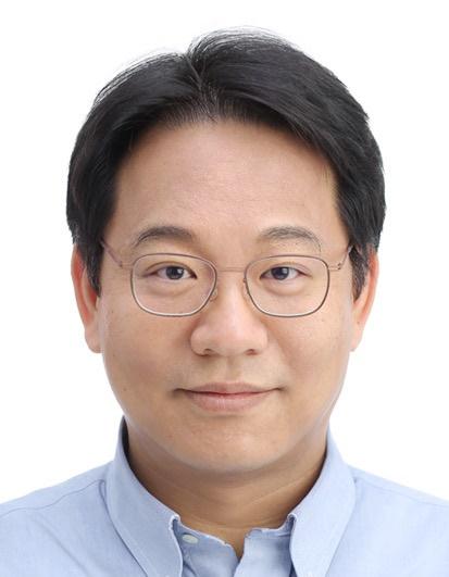 윤성로 신임 4차산업혁명위원장