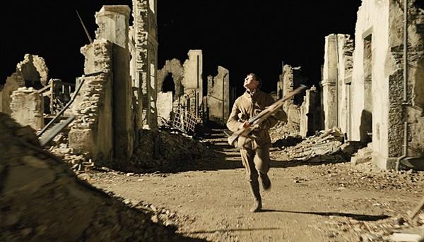 영화 < 1917 > 스틸컷