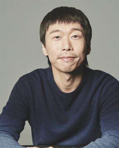배우 윤병희.