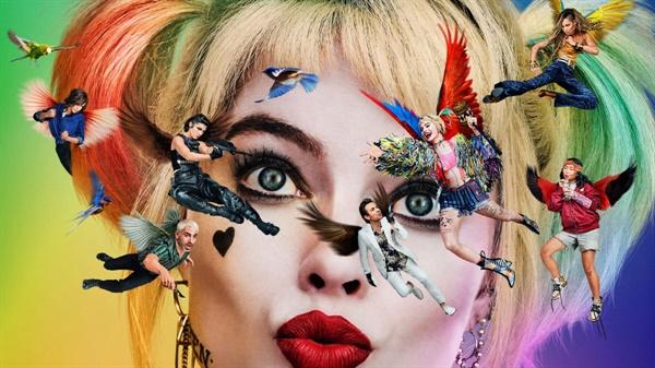 <버즈 오브 프레이>의 사운드트랙 <Birds of Prey : The Album>에는 현재 음악 신에서 주목받는 신예 여성 아티스트들이 대거 참여했다.