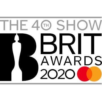 제 40회 브릿 어워즈(Brit Awards)