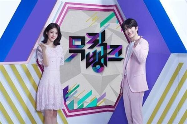 '뮤직뱅크' 등 상당수 음악 순위프로그램은 관객 없이 사전 녹화 및 생방송을 진행하고 있다.
