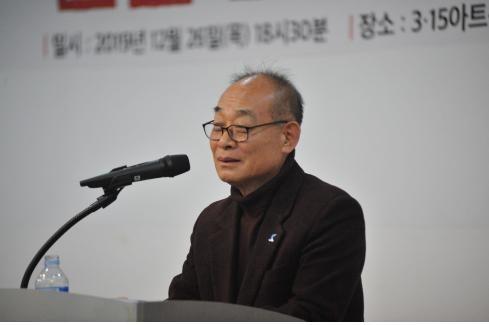 김영만 선생