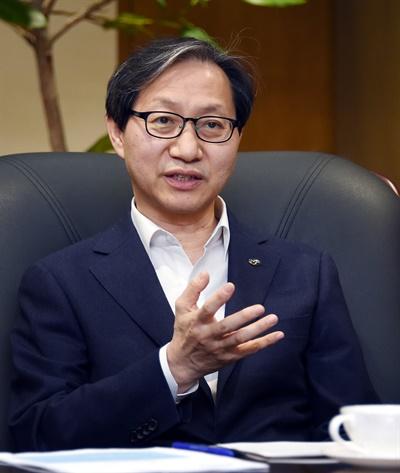 김성주 더불어민주당 전주병 후보.