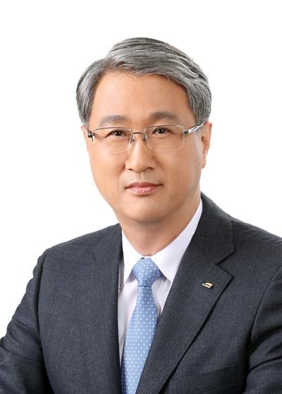 박재현 한국수자원공사 사장
