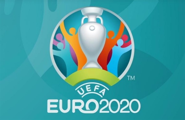 UEFA는 60주년을 맞는 유로2020 대회를 1년 연기하기로 결정했다.