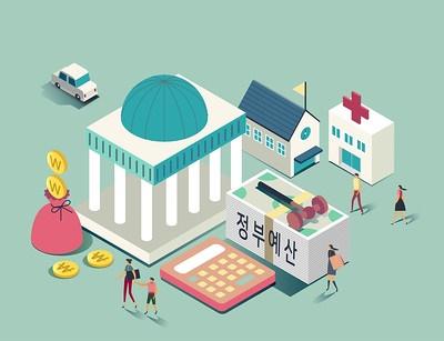 코로나19 유행이 잦아들고 나면, 공공보건의료체계와 사회서비스의 공공화에 대한 논의가 본격화될 것이다