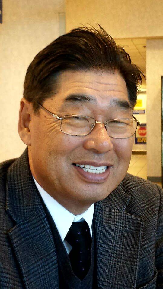 최종길 서울법대 교수의 막내 동생이자 중앙정보부 직원이었던 최종선씨
