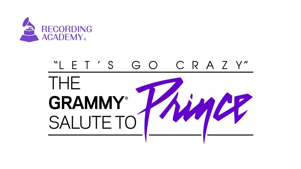 4월 21일 그래미 어워드를 주관하는 레코딩 아카데미는 2016년 4월 21일 세상을 떠난 뮤지션 프린스(Prince)를 추모하는 아티스트들의 합동 무대를 미 방송국 CBS를 통해 온라인 생중계했다.
