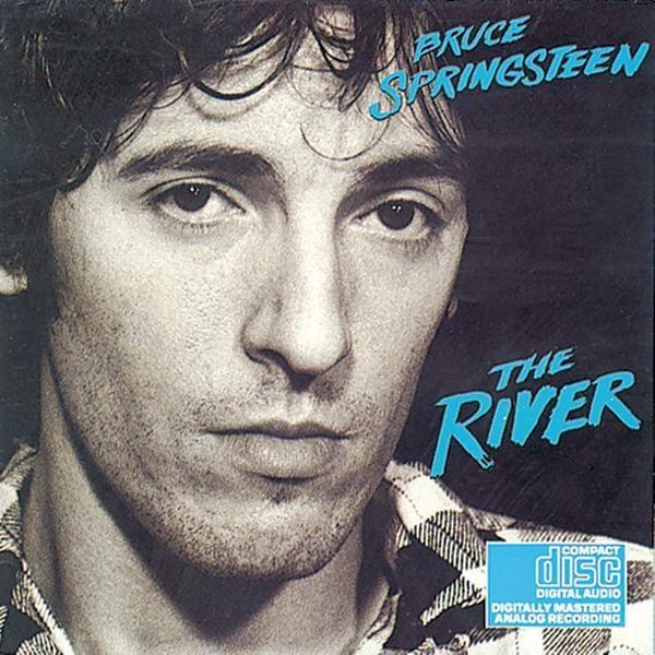 노동 계급의 현실을 노래한 브루스 스프링스틴의 명반 < The River >