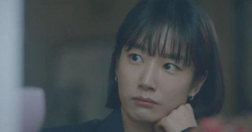 tvN 목요스페셜 <슬기로운 의사생활>의 한 장면