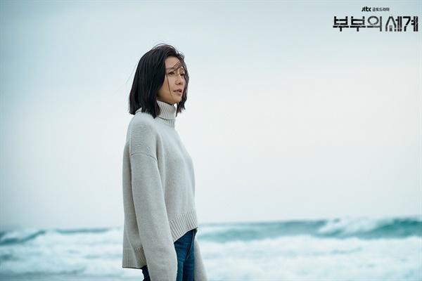JTBC 금토드라마 <부부의 세계>
