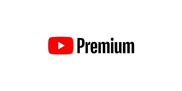 지난 12일 구글은 한국음악저작권협회와 저작권 계약을 체결하며 '유튜브 프리미엄'에서 음악 기능을 강화한 '유튜브 뮤직 프리미엄' 도입의 초석을 놓았다.