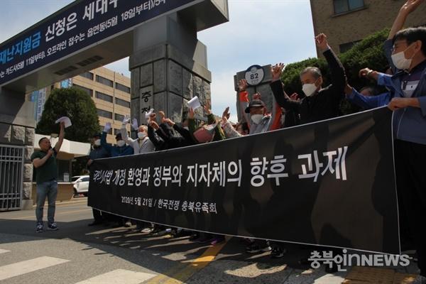© 김다솜 기자