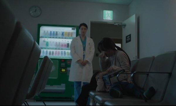 tvN 목요스페셜 <슬기로운 의사생활> 3회 한 장면