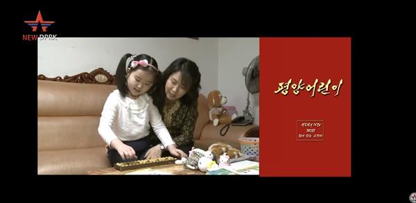 북한 리수진 브이로그 평양에 거주하는 리수진이라고 소개한 소녀가 지난 한 달 동안 일상생활을 담은 영상 일기(브이로그)를 유튜브에 올렸다. 리수진 브이로그 갈무리