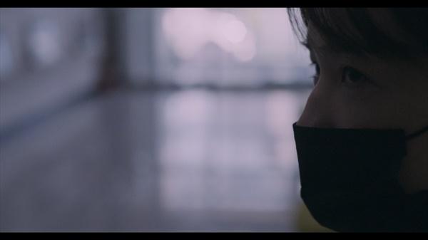 제 21회 전주국제영화제 상영작 <축복의 집> 제 21회 전주국제영화제 상영작 <축복의 집>