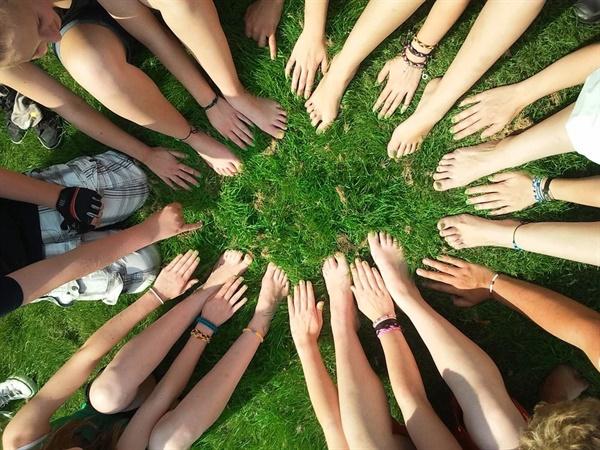 수평적 조직문화에 기반한 노동환경, 사회복지환경을 만드는 일은 사회복지 서비스를 이용하는 사람, 사회복지기관에서 일하는 노동자 모두에게 중요한 과제다.