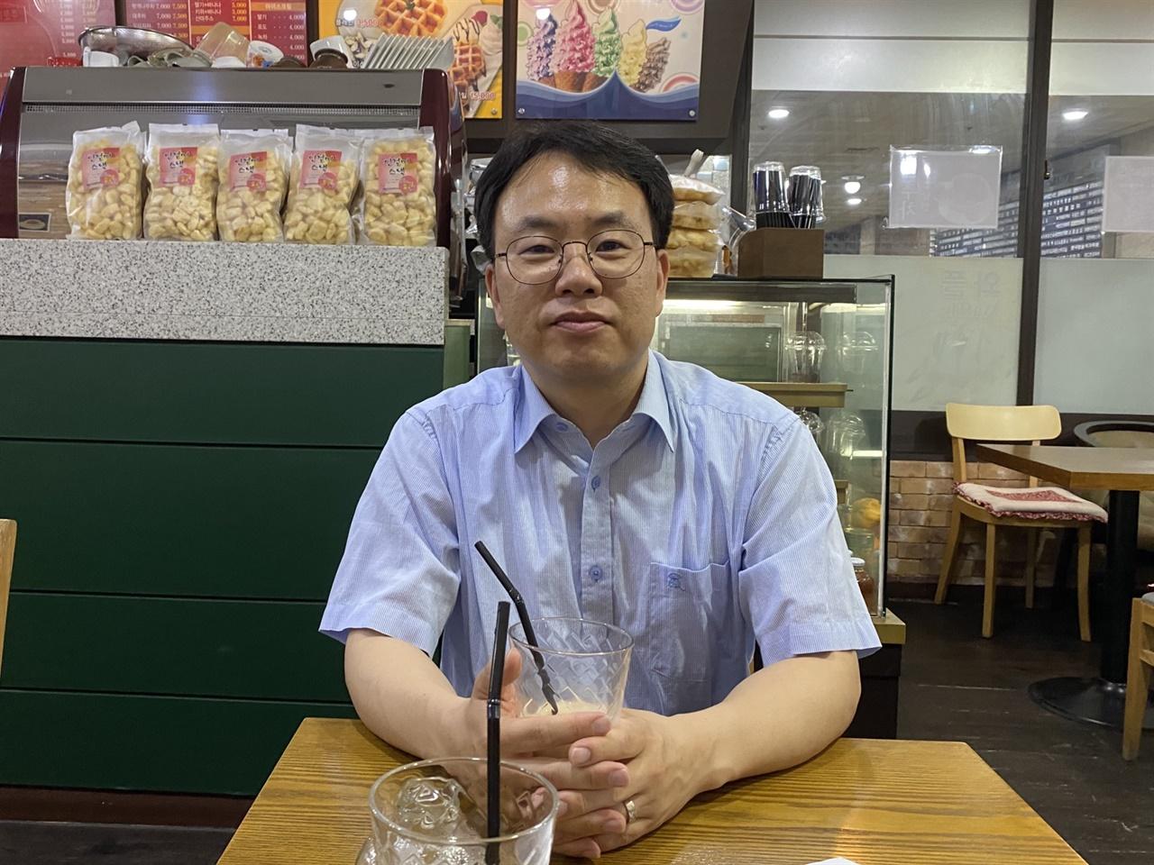 김진형 변호사