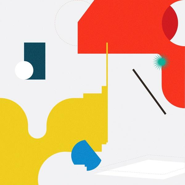 브랜딩, 그래픽 디자인, 공간 기획 및 스타일링 등 다양한 분야에서 활동해온 문선은 <균열>로 새로운 본인만의 색을 표현한다.