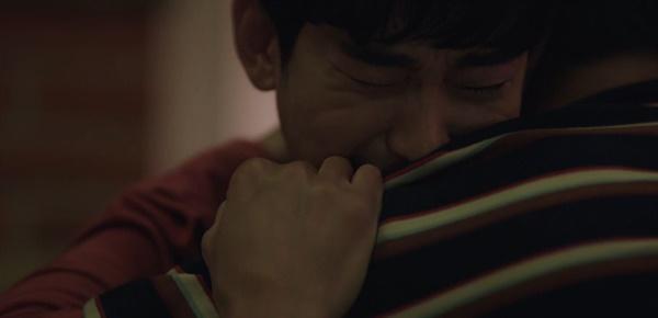 tvN 토일드라마 <사이코지만 괜찮아> 방송 캡쳐