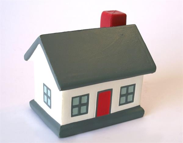장모님 모시려 지은 작은 집인데, 종부세를 이렇게 많이 내라니...