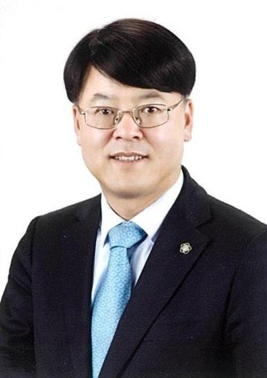 김진규 울산남구청장