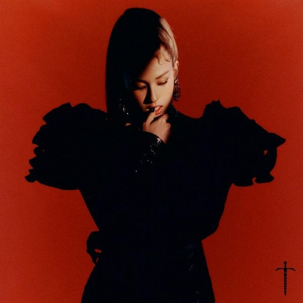 가수 전소미
